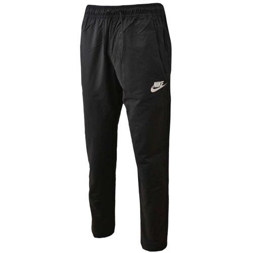 pantalon-nike-nsw-av15-831853-060