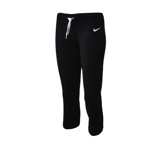 pantalon-capri-nike-nsw-mujer-614922-010