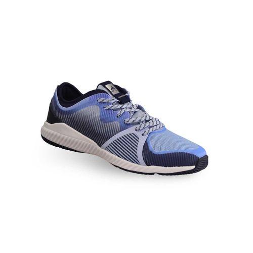 zapatillas-adidas-crazytrain-bounce-mujer-bb1512