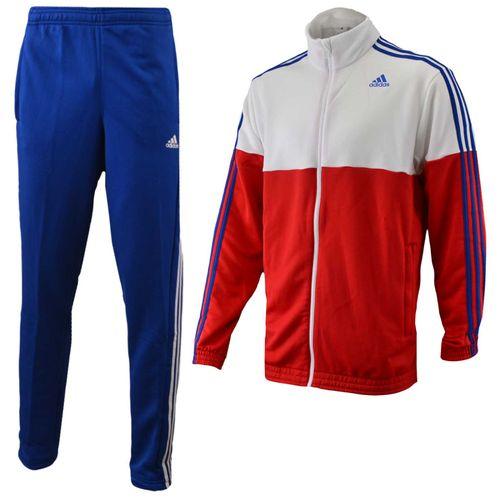 conjunto-adidas-train-knitted-aj6277