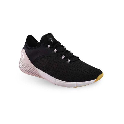 zapatillas-reebok-gladiator-mujer-bd4749