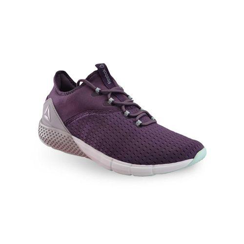 zapatillas-reebok-gladiator-mujer-bd4751