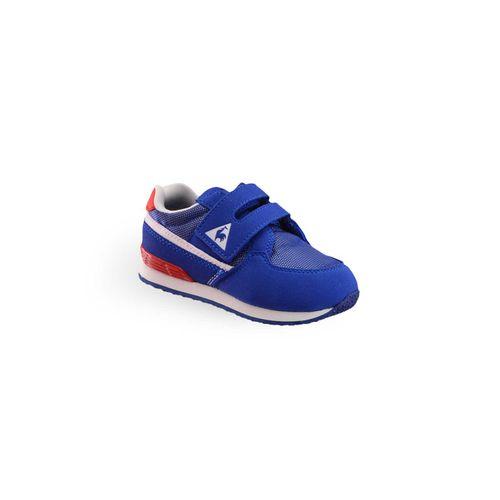 zapatillas-le-coq-eclat-strap-junior-5-7167