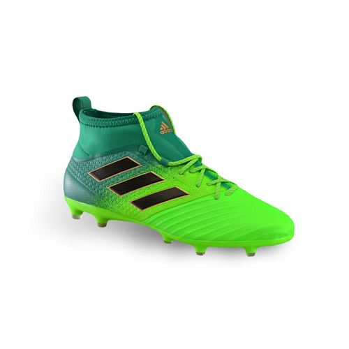 botines-de-futbol-adidas-campo-ace-17_2-primemesh-fg-ag-bb5968