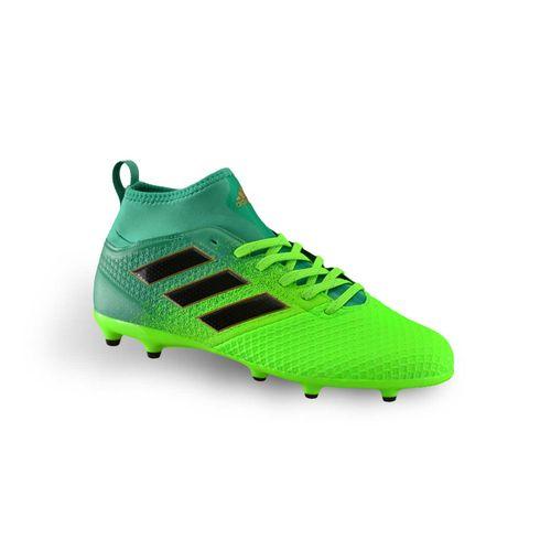 botines-de-futbol-adidas-campo-ace-17_3-primemesh-fg-ag-bb1016