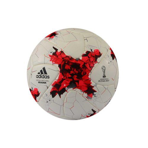 pelota-de-futbol-adidas-confed-cup-omb-az3183