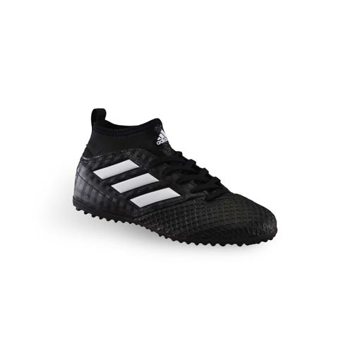 botines-de-futbol-adidas-f5-ace-17_3-primemesh-tf-cesped-sintetico-junior-ba9224