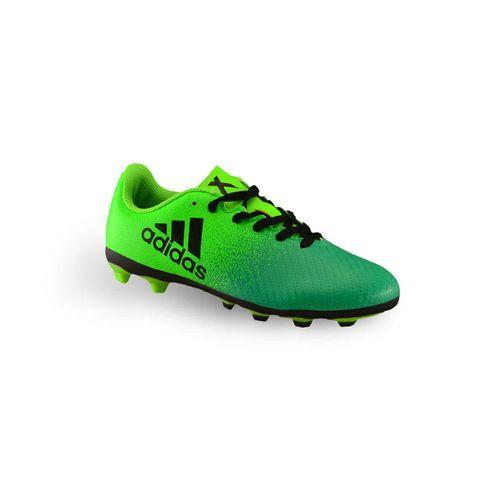 botines-de-futbol-adidas-campo-x-16_4-fxg-j-junior-bb5943