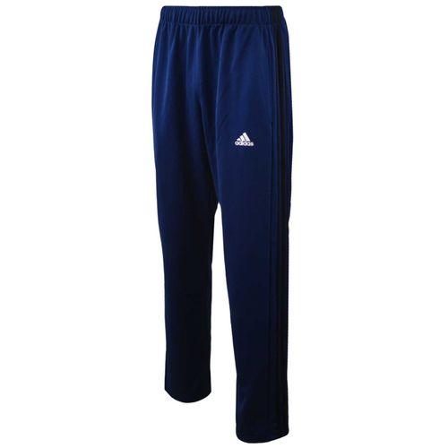pantalon-adidas-ess-cmid-tpant-bq2375