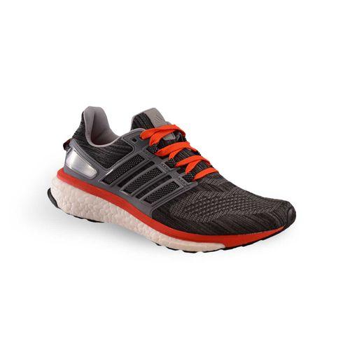 zapatillas-adidas-energy-boost-3-bb5785