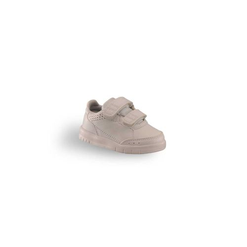 zapatillas-adidas-altasport-cf-i-junior-ba9513
