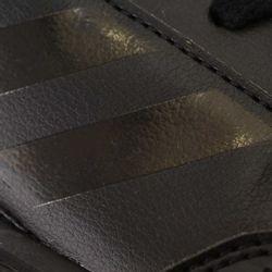 zapatillas-adidas-altasport-junior-ba9541