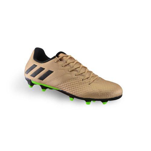 botines-de-futbol-adidas-campo-messi-16_3-ba9838