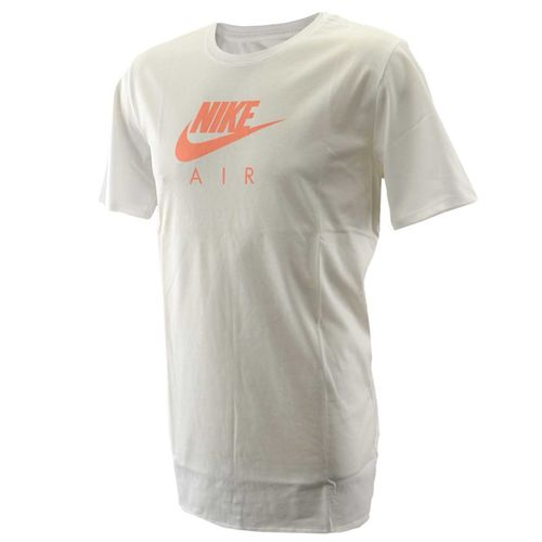 remera-nike-nsw-tee-air-hrtge-virus-ink-847521-100