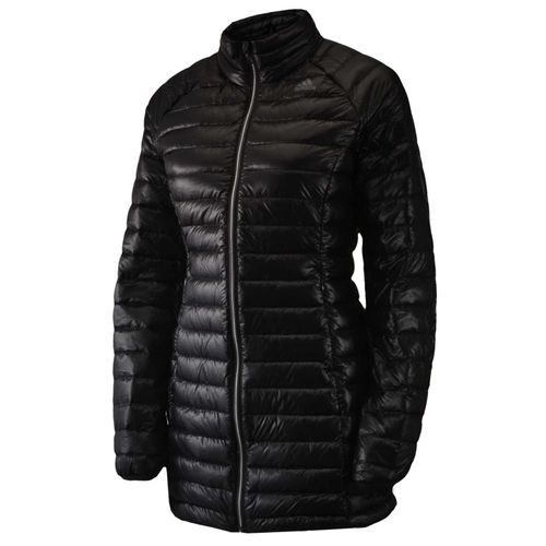 campera-adidas-easy-light-down-coat-mujer-aa8517