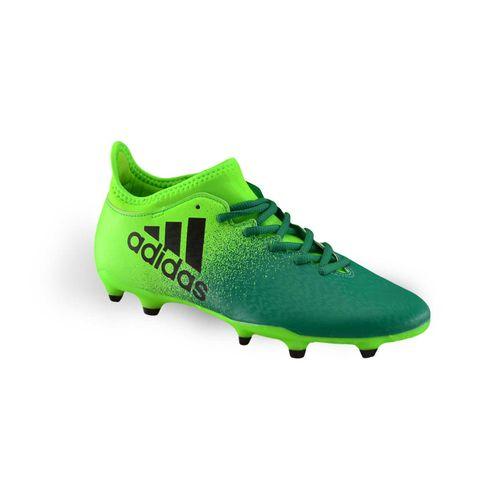 botines-de-futbol-adidas-campo-x-16_3-fg-bb5855