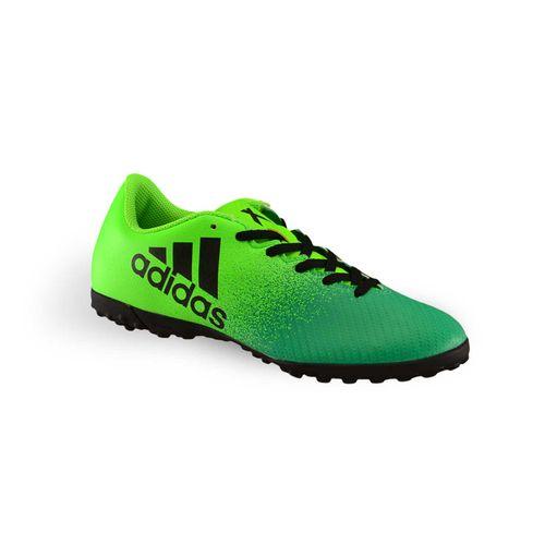 botines-de-futbol-adidas-f5-x-16_4-cesped-sintetico-bb5904