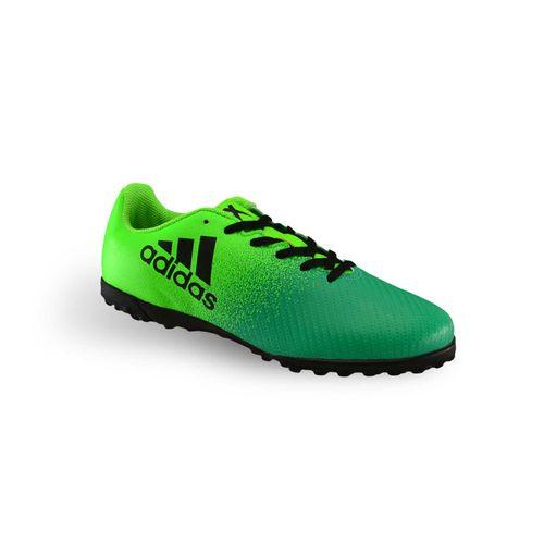 botines-de-futbol-adidas-campo-5-x-16_4-tf-junior-bb5908