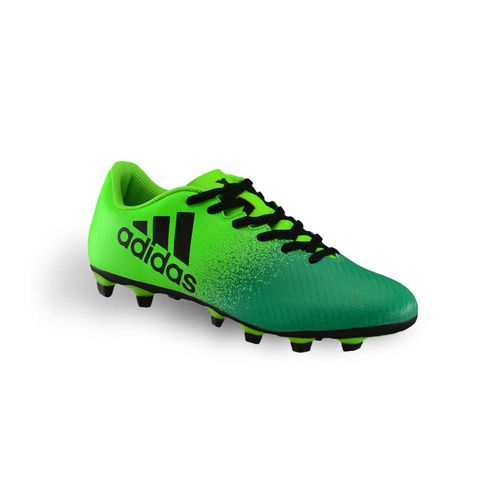 botines-de-futbol-adidas-campo-x-16_4-fg-bb5939