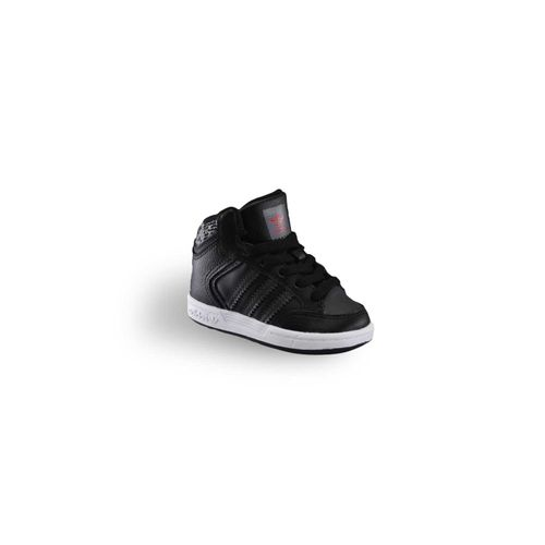 zapatillas-adidas-varial-mid-i-junior-bb8773