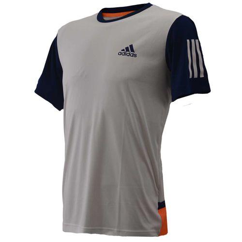 remera-adidas-club-tee-bk0704