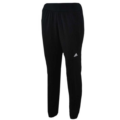 pantalon-adidas-tappered-mujer-aj6342