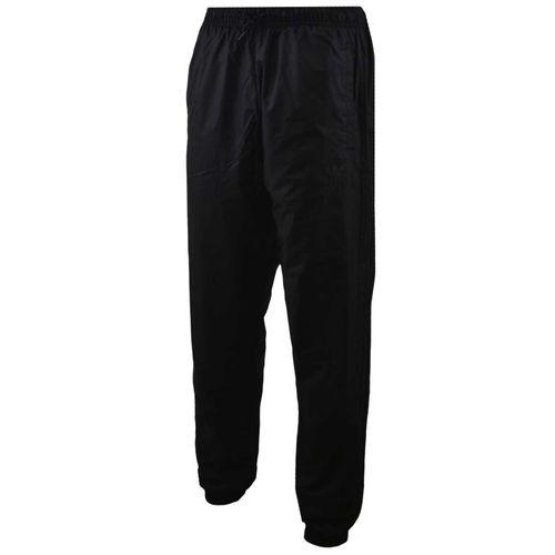 pantalon-adidas-bln-open-hem-bk7245