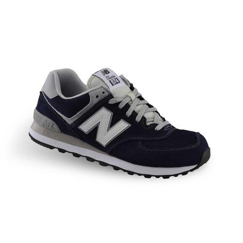 zapatillas-new-balance-ml574-n10020256600
