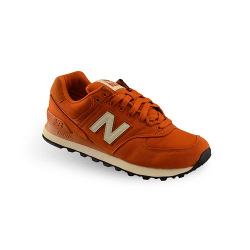 zapatillas-new-balance-wl574-mujer-n10020273750
