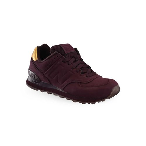 zapatillas-new-balance-wl574-mujer-n10020269435