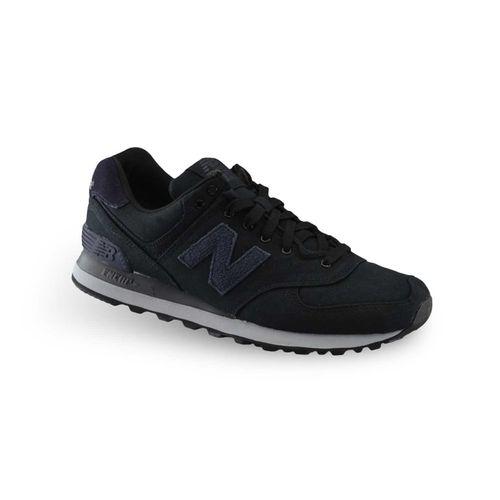 zapatillas-new-balance-ml574-n10020271756