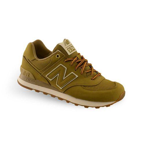 zapatillas-new-balance-ml574-n10020268833