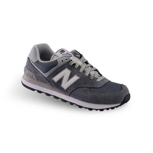 zapatillas-new-balance-ml574-n10020256155