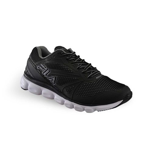 zapatillas-fila-energized-kisumu-11j483x2299