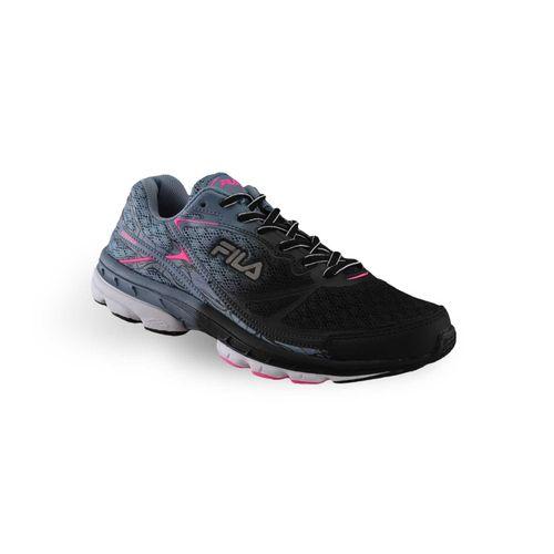 zapatillas-fila-insanus-mujer-51j455x2395