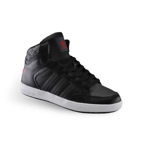 zapatillas-adidas-varial-mid-bb8768