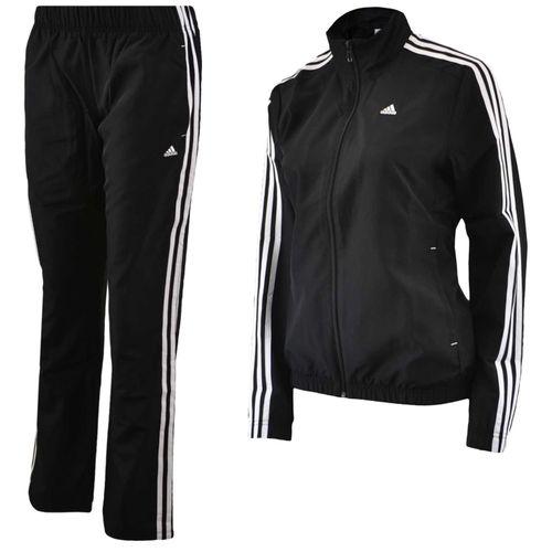 conjunto-adidas-woven-ts-mujer-ak1871