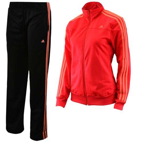 conjunto-adidas-kn-ts-1-mujer-ao0412