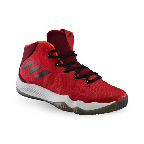 zapatillas-adidas-crazy-hustle-bb8257