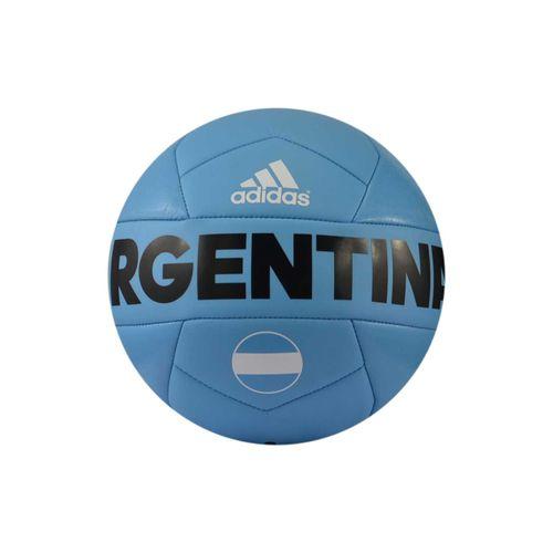 pelota-de-futbol-adidas-cap-arg-ap9745