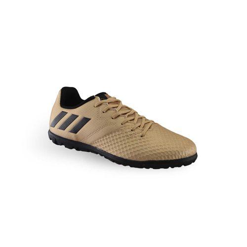 botin-adidas-futbol-f5-messi-16_3-tf-j-junior-ba9859