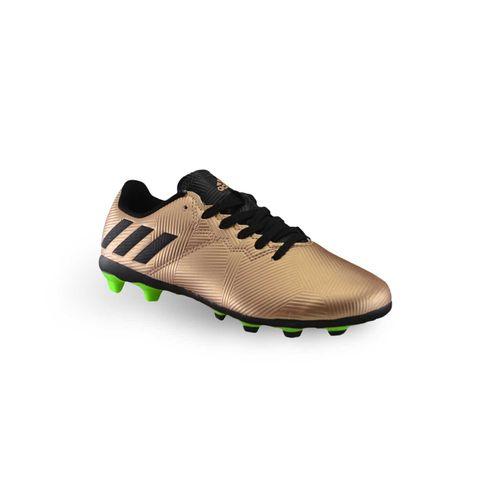 botines-de-futbol-adidas-campo-messi-16_4-fxg-junior-ba9861