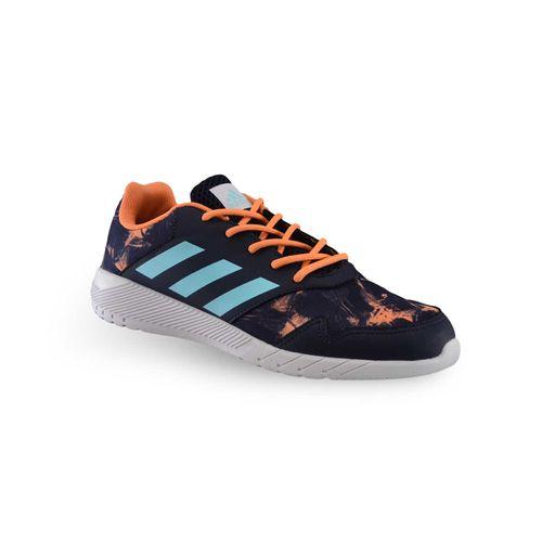 zapatillas-adidas-quickrun-junior-h68410