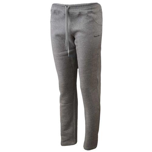pantalon-team-gear-chupin-mujer-99170507