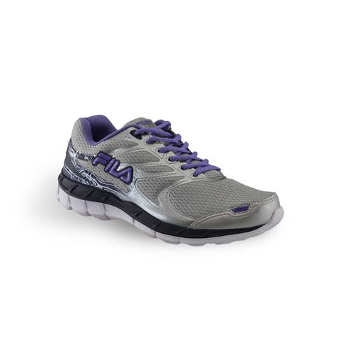 zapatillas-fila-grafic-mujer-51j490x2327