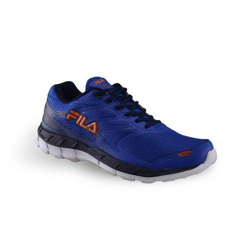 zapatillas-fila-grafic-11j490x2324