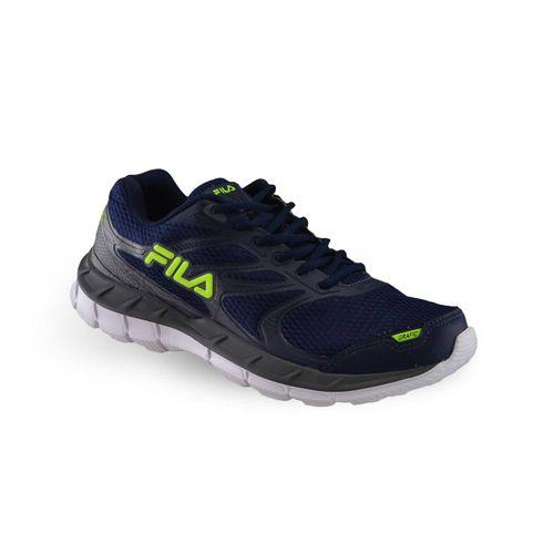 zapatillas-fila-grafic-11j490x2325
