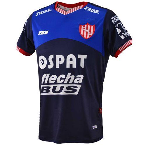 camiseta-tbs-cau-de-santa-fe-alt_1-2017-3100210
