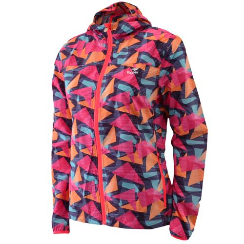 campera-topper-rompevientos-wmns-print-mujer-161642