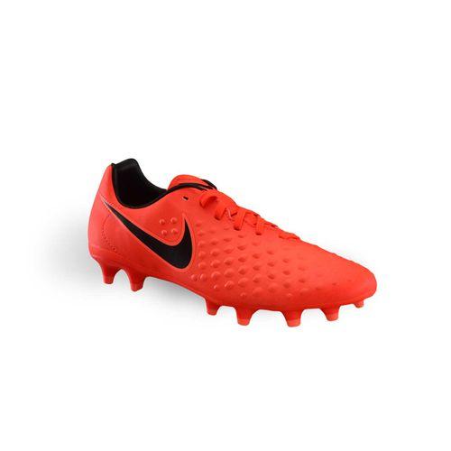 botines-de-futbol-campo-nike-magista-onda-ii-fg-844411-808